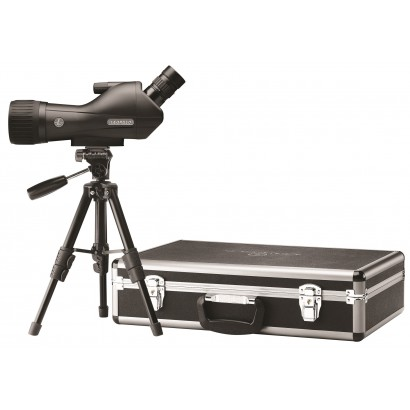Télescope SX-1 VENTANA 2 LEUPOLD