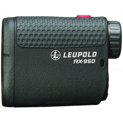 Télémètre RX-950 LEUPOLD