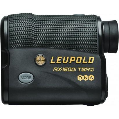Télémètre RX-1600i TBR/W LEUPOLD