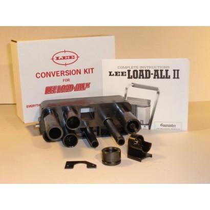 Kit de conversion pour LOAD-ALL II