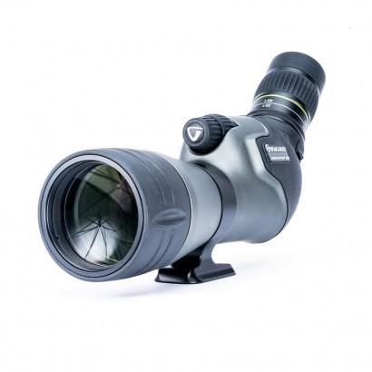 Longue-vue ENDEAVOR HD 65A 15-45x65