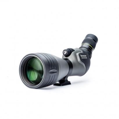Longue vue ENDEAVOR HD 82A 20-60X82