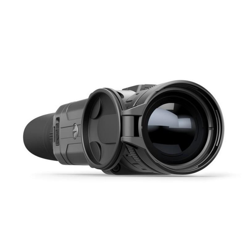 Monoculaire thermique Helion XP50