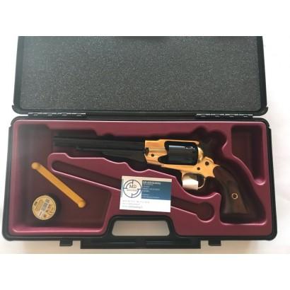 Pack 1858 Remington Texas 36 ou 44 PIETTA