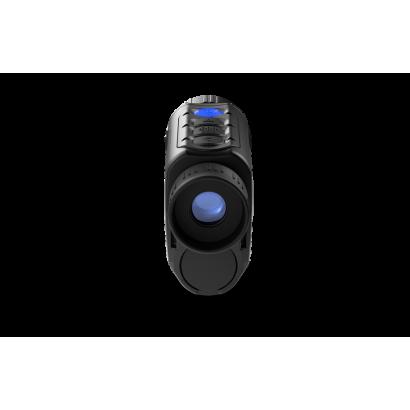 Monoculaire à imagerie thermique AXION XM30S