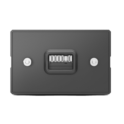 Batterie rechargeable IPS7 HELION / ACCOLADE