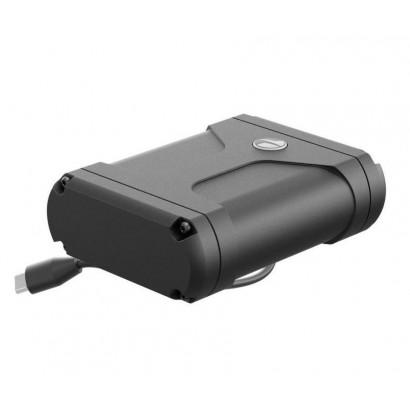 Batterie portative (powerbank) pour Pulsar