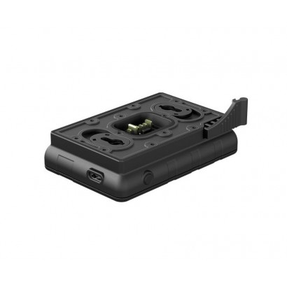 Chargeur de batterie IPS