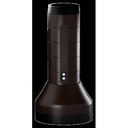 Lampe torche P18R Signature Rechargeable