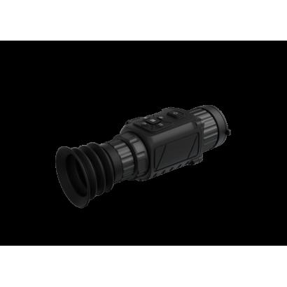 Longue vue ENDEAVOR XF 80A 20-60x80