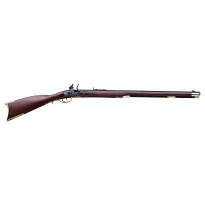 Distributeur linéaire d'amorce remington