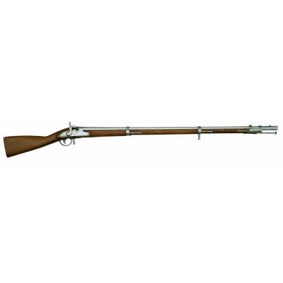 1816 Harper's Ferry - Colt conversion
