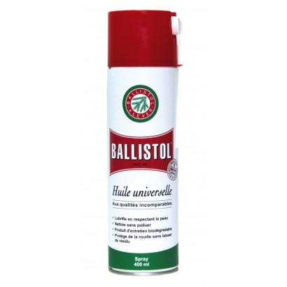 Ballistol 100ml