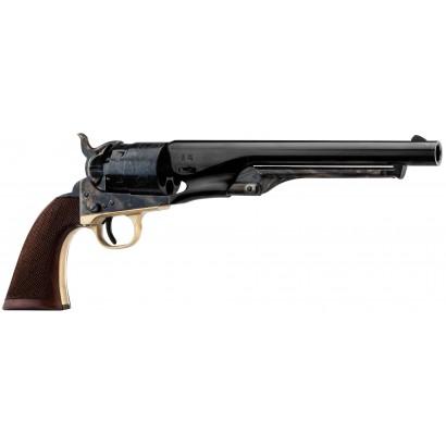 Revolver colt Army 1860 cal 44