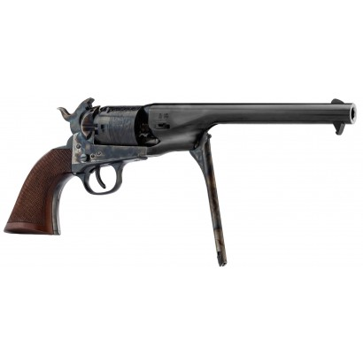 Revolver colt Navy 1861