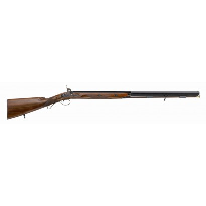 Fusil de chasse Mortimer à percussion