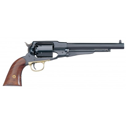 Revolver Remington 1858 bronzé