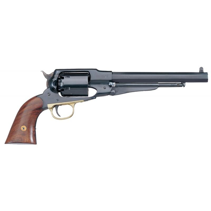 Revolver Remington 1858 bronzé