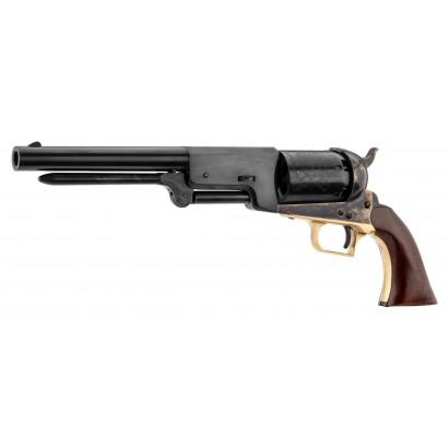 Revolver Walker 1847