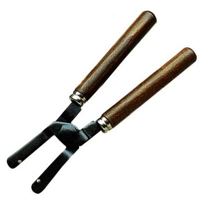 Springfield 1861 Musket