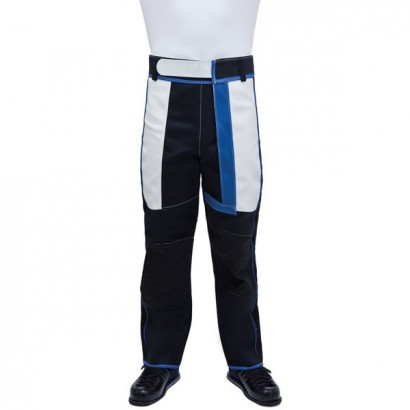 Pantalon 412 - modèle HIGHSCORE