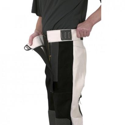 Pantalon 426 - modèle PRO