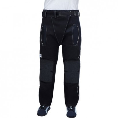 Pantalon 407 - modèle CLUB