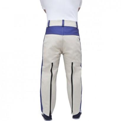 Pantalon 427 - Modèle Homme TRICOLOR