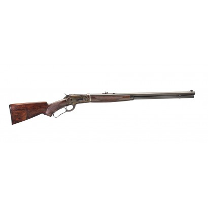 1886 Lever Action Sporting Rifle cal.45/70
