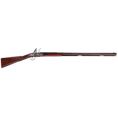 Fusil Indian Trade Musket Silex Cal 20