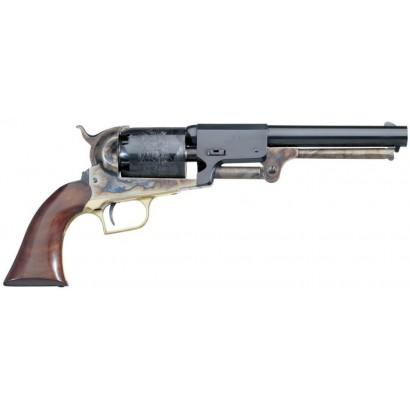 Revolver Colt Dragoon 1er Modèle UBERTI