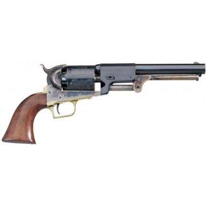 Revolver Colt Dragoon 2ème modèle UBERTI