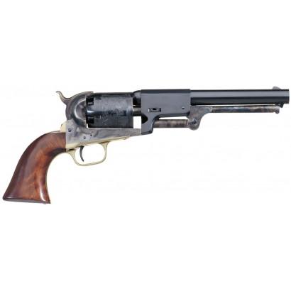 Revolver Colt Dragoon 3ème modèle UBERTI