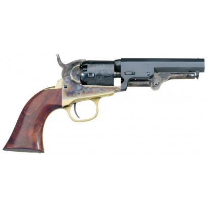Revolver Colt 1849 Pocket UBERTI