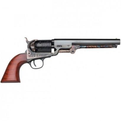 Entonnoir chargement en laiton pour pistolet