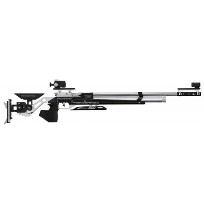 Carabine 800 alu noir Fein