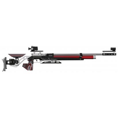 Carabine 800 alu rouge Fein
