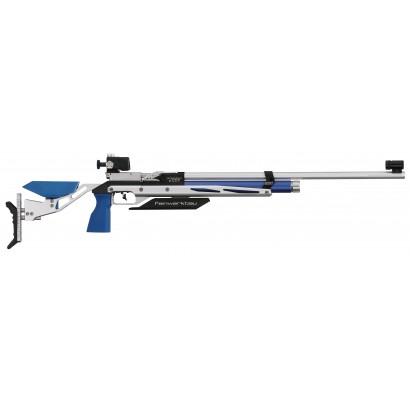 Carabine 800 evolution Fein