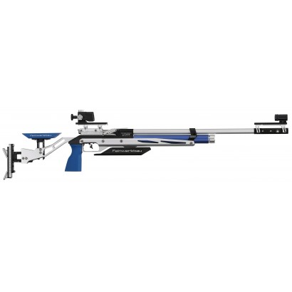 Carabine 800 Evolution 'TOP' Bleue FEIN