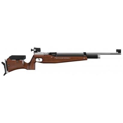 Carabine 800 Basic FEIN