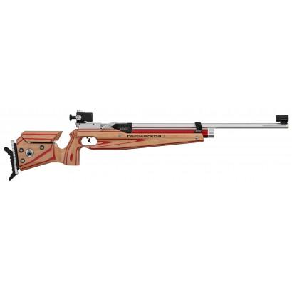Bretelle cuir pour fusils 1777 An XI