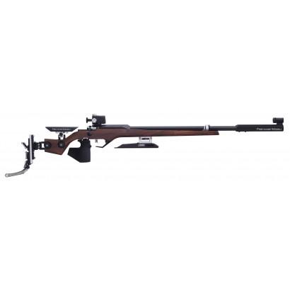 Carabine 2800W bois