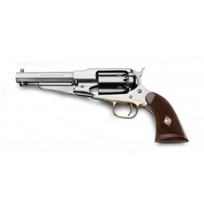 1858 Remington sheriff inox