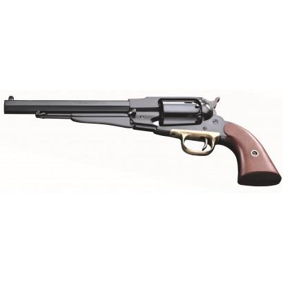1858 Remington acier