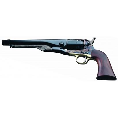 Fusil Cub Dixie Cal 45