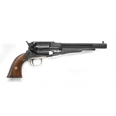 1858 Remington new model army