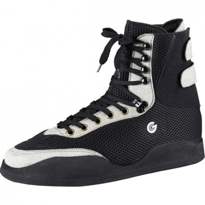 Chaussures Carabinier GEHMANN