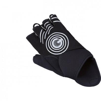 """Gant 463 """"gant lèger"""""""