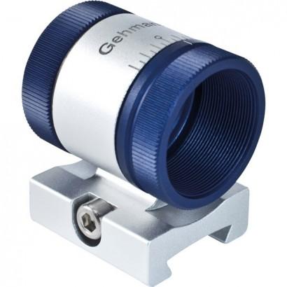 Pince Magnétique M10/M14