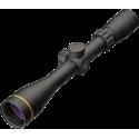 Carabine 800 X noir Fein